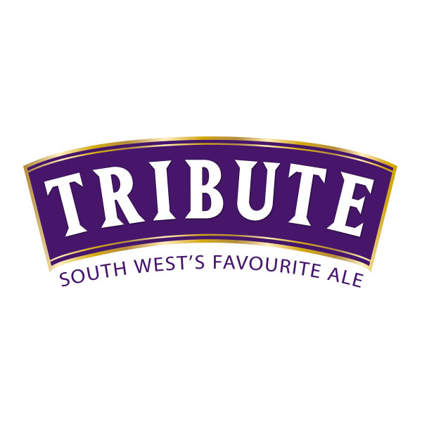 Image result for tribute beer
