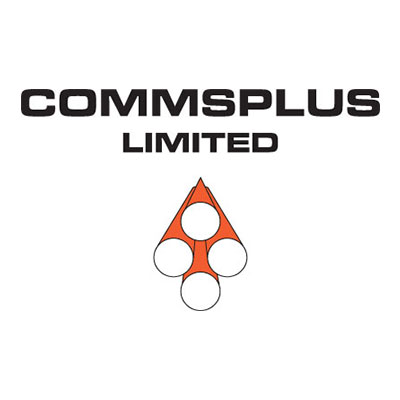 commsplus