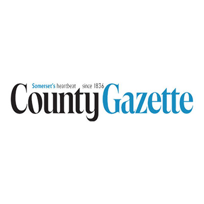 County gazette