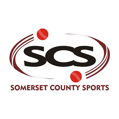 Somerset County Sports