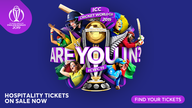 Please note; Somerset County Cricket Club are not selling these tickets and it may therefore take longer for us to reply with the correct answer.